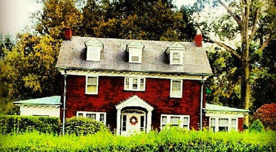 Photo of Historic Site Shimersville, PA at Bethlehem, PA, United States
