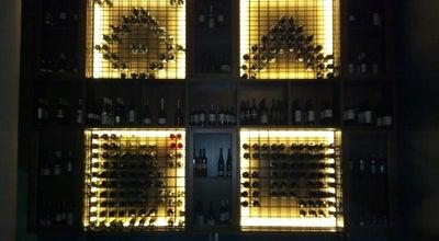 Photo of Wine Bar Wine not? at Καλογρέζης 12, Χαλάνδρι 152 32, Greece