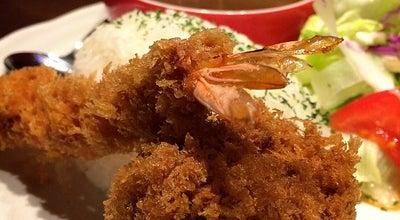 Photo of Japanese Restaurant レストラン なんどき牧場 at 今宿1024, 茅ヶ崎市 253-0072, Japan