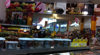 Photo of Soup Place Multi Market at São João de Meriti, Brazil