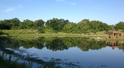 Photo of Park Wapelhorst Park at 1874 Muegge Road, Saint Charles, MO 63303, United States
