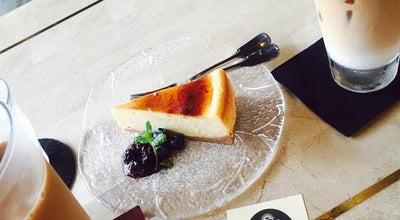 Photo of Cafe cafe Lente at 宮島町北大西1167-3, 廿日市市, Japan