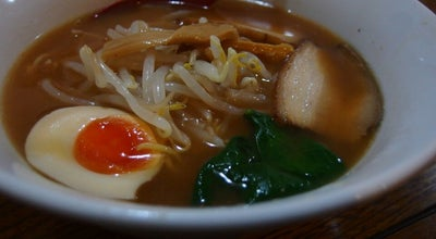 Photo of Chinese Restaurant 京華 竹谷競艇場前店 at 竹谷町油井浜10-3, 蒲郡市 443-0046, Japan