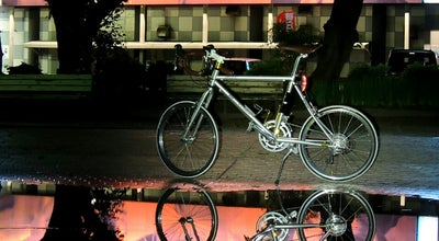 Photo of Park 豊川市小坂井中央公園 at 伊奈町縫殿26-403, 豊川市 441-0105, Japan