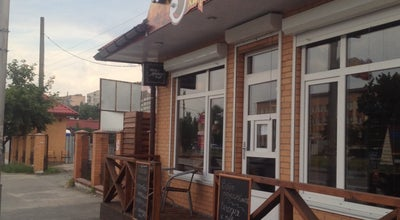 Photo of Cafe Rock шашлык at Набережная 2а, Вышгород, Ukraine