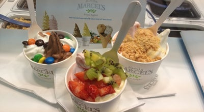 Photo of Candy Store MARCEL'S | مارسيلز at Makkah, Saudi Arabia