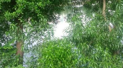 Photo of Park Taman Bandaran Kelana Jaya at Ss 7, Kelana Jaya 47301, Malaysia