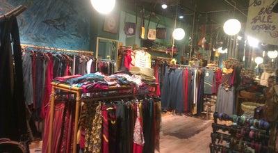 Photo of Boutique Los Banditos at Sahkulu Mah. Galipdede Cad. No:34, Istanbul, Turkey