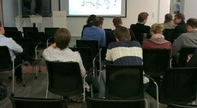 Photo of Tech Startup Munich Network at Rosenheimer Str. 145 I, Munich 81671, Germany