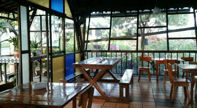 Photo of Bakery El Gran Pandebono at Av. 19 # 33n - 02, Colombia