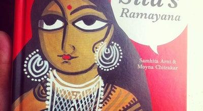 Photo of Art Gallery gallery gitanjali at Opp Panjim Inn, Fontainhas, panjim, India