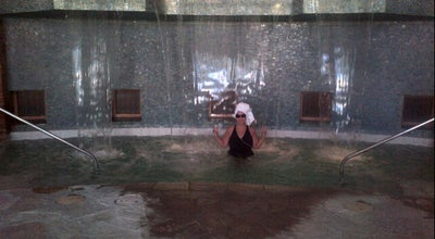 Photo of Spa Well & Being at Willow Steam Spa at 7579 Princess Drive, Scottsdale, AZ 85260, United States