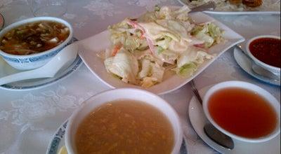 Photo of Chinese Restaurant مطعم الخليج الصيني في حولي at حولي, Kuwait