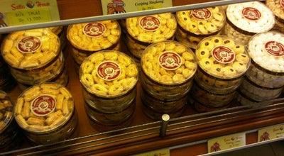 Photo of Bakery Swiss House at Jl. Raya Ngaliyan No. 21, Semarang 50181, Indonesia
