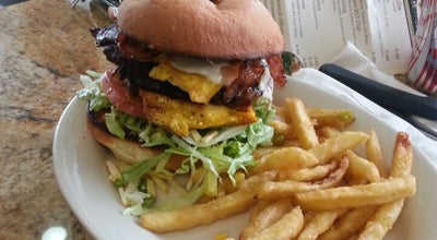 Photo of Bakery Santana's Plaza Cafe at 161 Main St, Everett, MA 02149, United States