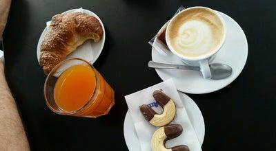 Photo of Bar Corner Caffè at Gorizia, Italy