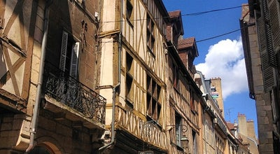 Photo of Art Gallery Quartier Des Antiquaires at France