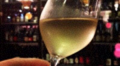 Photo of Wine Bar Coinstot Vino at 26 Bis Passage Des Panoramas, Paris 75002, France
