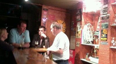 Photo of Bar Piet Gein at Vlamingstraat 6, Roeselare 8800, Belgium