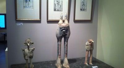 Photo of Art Gallery Hemel at Belgium