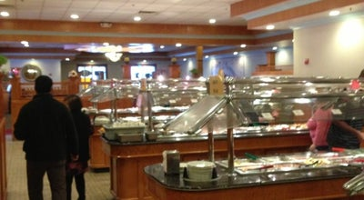 Photo of Chinese Restaurant Fortune Buffet at 29583 5 Mile Rd, Livonia, MI 48154, United States