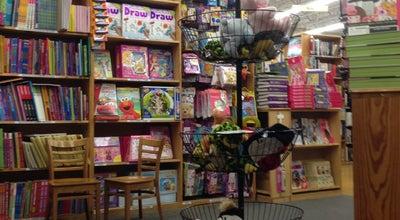 Photo of Bookstore Half Price Books at 11650 Bandera Rd, San Antonio, TX 78250, United States