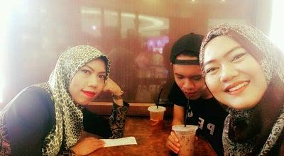 Photo of Coffee Shop Rengit Coffee at Bp Mall, Batu Pahat, Malaysia