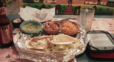 Photo of Mexican Restaurant The Yucatan at 1167 Walnut St, Coshocton, OH 43812, United States