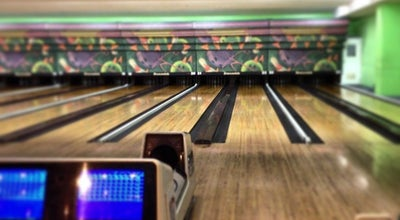 Photo of Bowling Alley B3 - Bowling, Billiards, Bar at 3rd, Davao City 8000, Philippines