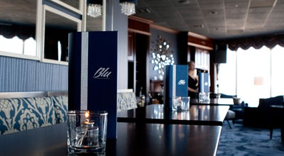 Photo of Hotel Bar Blu Milwaukee at 424 E Wisconsin Ave, Milwaukee, WI 53202, United States