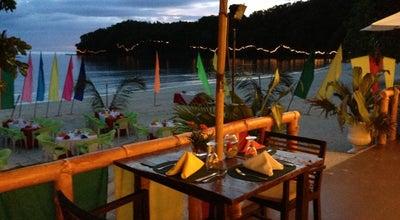 Photo of Resort Dakak Park & Beach Resort at Taguilon, Dapitan City 7101, Philippines
