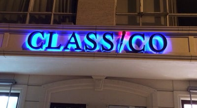 Photo of Boutique Classico at Turkey