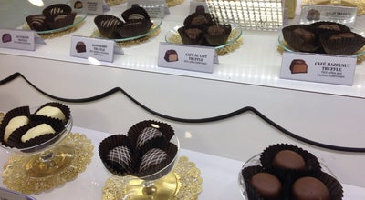 Photo of Candy Store See's Candies at 3301 E Main St, Ventura, CA 93003, United States