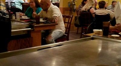 Photo of Japanese Restaurant Sumo Japanese Restaurant at 2000 Mirror Lake Blvd, Villa Rica, GA 30180, United States