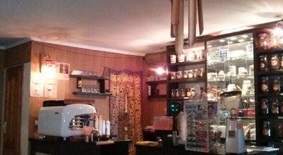 Photo of Coffee Shop Тотем / Totem at Пр. Свободи, 35, Ужгород 88018, Ukraine