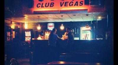 Photo of Bar Vegas at Kulczynskiego 14, warszawa, Poland