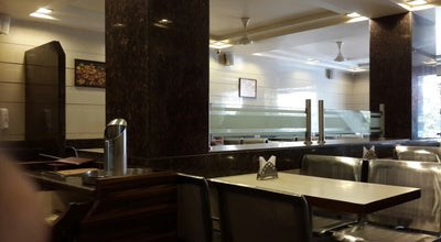 Photo of Diner Navtara at Margao 400709, India