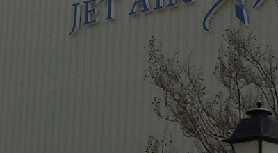Photo of Airport Jet Air at 681 Kenney St, Santee, CA 92071, United States