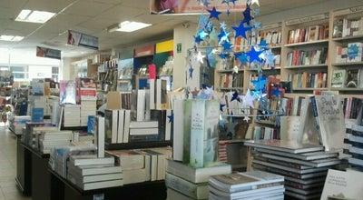Photo of Bookstore Casa Del Libro at Plaza Las Haciendas, Cuautitlan Izcalli, Mexico