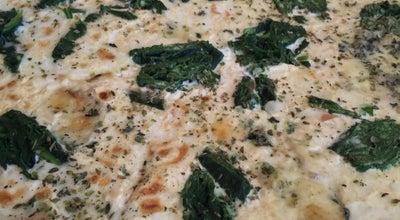 Photo of Pizza Place Pizzeria Da Luiggi at Avenida Venezuela, 5, Santa Cruz de Tenerife 38008, Spain