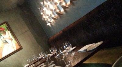 Photo of Indian Restaurant Ananda at Dumdrum Town Centre, Dublin 16, Ireland