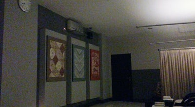 Photo of Massage Ken Hermawan Reflexology Center at Jl Bintaro Utama V Bl Eb-1/77., Jakarta Selatan, Indonesia