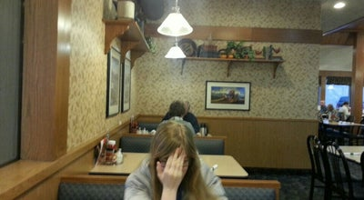 Photo of Diner Country Kitchen at 7788 Fairview Rd, Baxter, MN 56425, United States