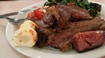 Photo of Steakhouse Churrascaria Estancia Gaucha at Brazil