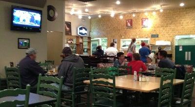 Photo of Italian Restaurant Guido's Pizza at 6226 E State Route 69, Prescott Valley, AZ 86314, United States