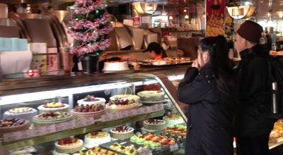 Photo of Bakery Taipan Bakery at 194 Canal St, New York, NY 10013, United States
