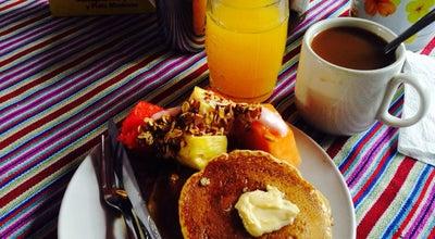 Photo of Breakfast Spot Los Molcajetes at 30 Av., Cozumel, Mexico