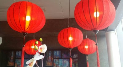 Photo of Chinese Restaurant Chopsticks Pärnu Keskus at Estonia