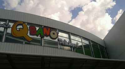 Photo of Sandwich Place Sandwich Qbano San Fernando - Sur 1 at Cl 5 No. 37a-35, Cali, Colombia