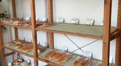 Photo of Bakery Ziegel(ツィーゲル) at 中央区亀井町6-1, 千葉市 260-0011, Japan